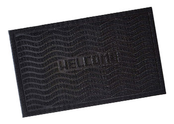 Bath Mats Manufacturers In India