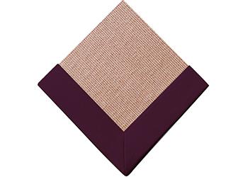 Lords Exports India Manufacturers Amp Exporters Natural Coir Rubber Jute Polypropylene